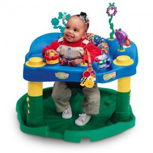 Develop Your Infant 39 S Gross Motor Skills Health For Toddlers