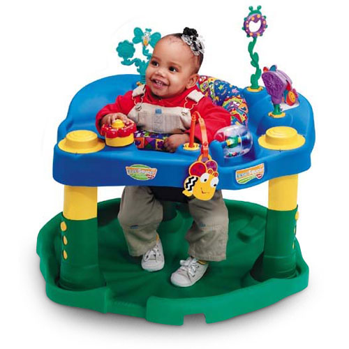 Toddler Development Toys : Develop your infant s gross motor skills health for toddlers