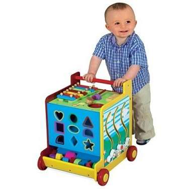learn walk toys babies - Best Kids Ride on Toys
